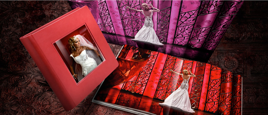Wedding photography packages to include real style